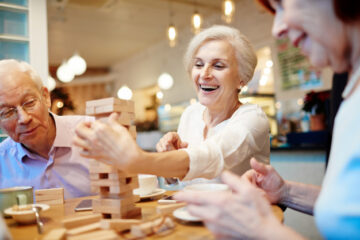 Friendly Home Modifications for Seniors Aging in Place featured image 2