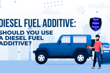 Should-You-Use-A-Diesel-Fuel-Additive-thumbnail